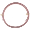 Flat Artistic Wire 3Ft 21ga Rose Gold Color